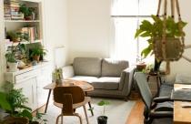 Bốn mẹo đơn giản giúp ngôi nhà trở nên sang trọng hơn