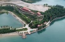 Quảng Ninh nghiên cứu quy hoạch trên diện tích hơn 8.000ha tại 2 đảo thuộc Vân Đồn