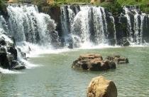 Crystal Bay tài trợ lập quy hoạch dự án Khu du lịch hồ Prenn Đà Lạt