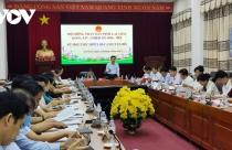 Dự án nghỉ dưỡng khoáng nóng 100ha tại Thanh Hoá do Sungroup tài trợ lập quy hoạch được duyệt