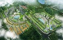 Lạng Sơn duyệt nhiệm vụ quy hoạch 1/2000 khu đô thị gần 900ha