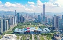 5 thành phố có thị trường bất động sản nóng nhất thế giới