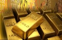 Điểm tin sáng: USD giảm, vàng tiếp đà tăng giá
