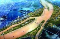 Những ảnh hưởng của quy hoạch đến bất động sản phía Đông Hà Nội