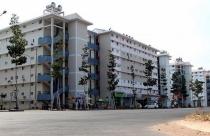 Giải pháp thúc đẩy phát triển nhà ở cho công nhân ở Ninh Bình