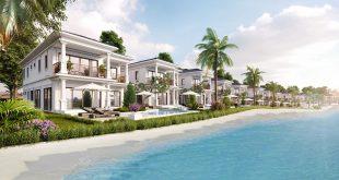 Wyndham Costa Hà Tĩnh