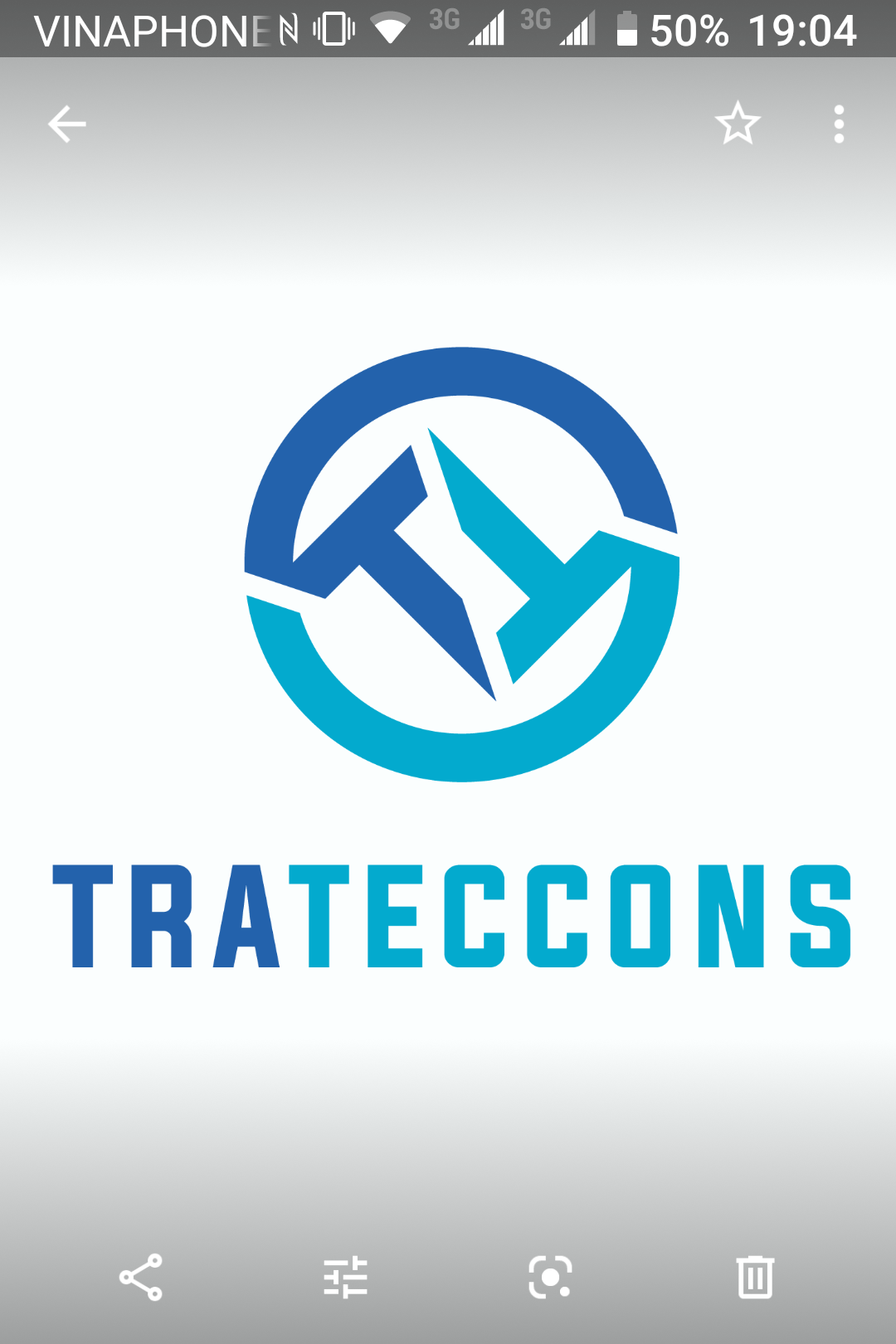TRATECCONS