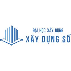 Nguyễn Thị Hiệp