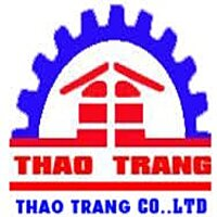 Công ty TNHH TMDV Vận Tải Thảo Trang