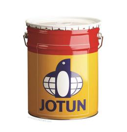 Bột trét Jotun Epoxy Fairing Compound 3L