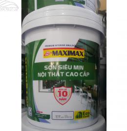 maiximax1
